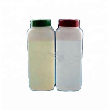 Aditivos de cola ab resina epóxi