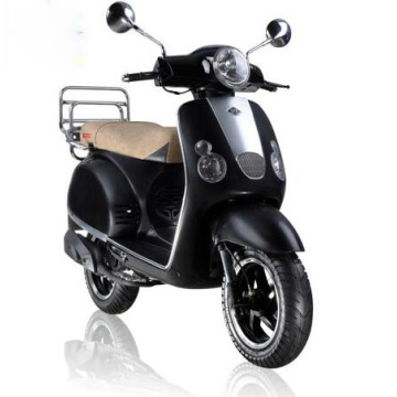 Baotian Scooter BT49QT-21A3 Cavo freno posteriore (P / N: ST06034-0006) Superiore
