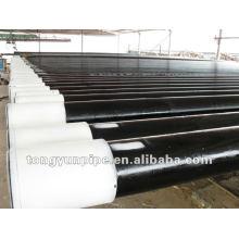 Fabricant de tube en acier sans soudure tube de qualité B de 14 pouces