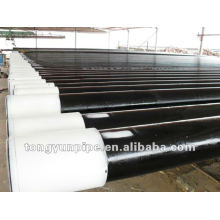 manufacturer of seamless steel pipe 14inch B grade tube