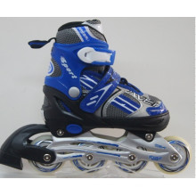 Crianças Skate Inline Ajustável com Hot Sales (YV-6065)