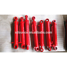 Hydraulic Cylinder for TZ Front End Loader
