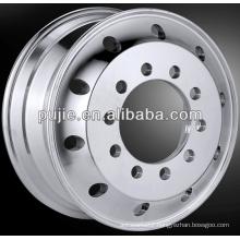 Steel wheel rims 22 inch