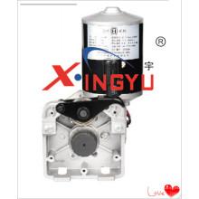 SSJ-4A wire feeder motor,euro wire feeder motor