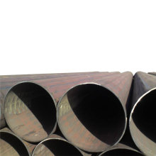 2m القطر 20 Ssaw Lsaw Steel Pipes