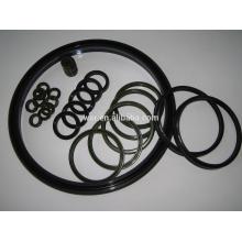 Окна EPDM край отделка резиновое уплотнение с ts16949