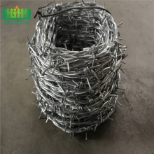 barbed+wire+fencing+wholesale