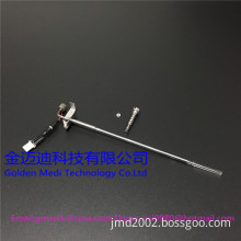 Compatible and New Sampling Needle/Reagent Needle/Sample Probe
