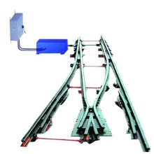 QFC Series Air-operated Turnout Equipment