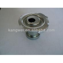Moulage sous pression en aluminium OEM