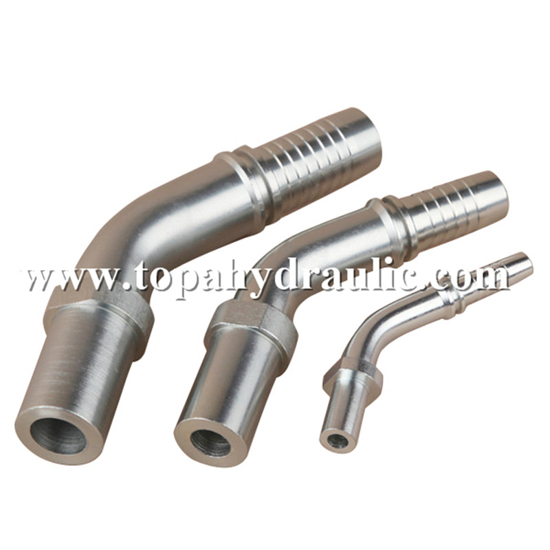 Air line hose couplings & connectors fittings