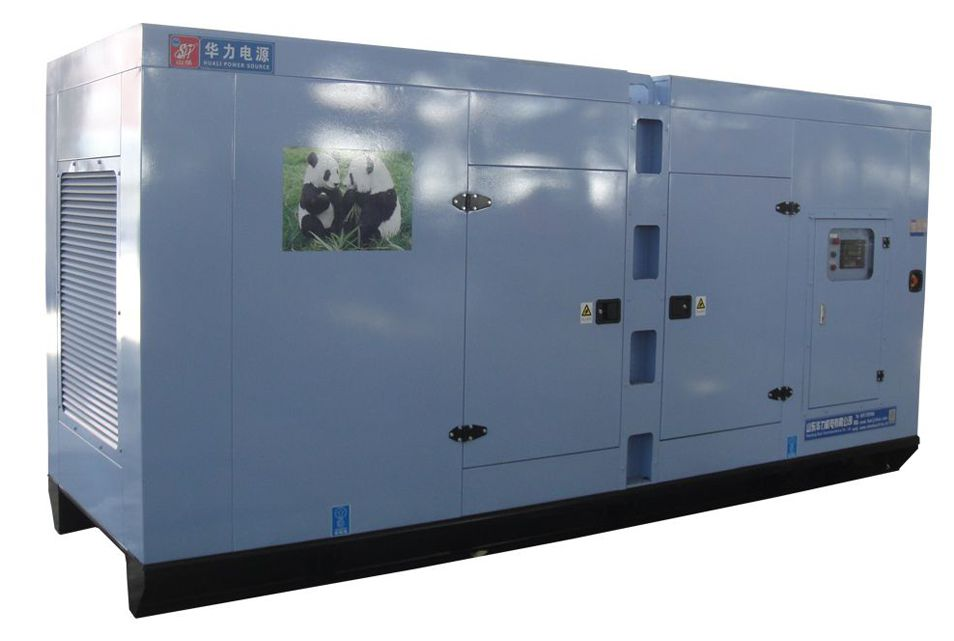 domestic generators for sale