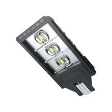 Lâmpada de rua alta da luz da estrada do diodo emissor de luz dos lúmens 180lm / W 180W