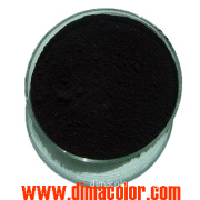 Solvent Blue 35 for Plastic