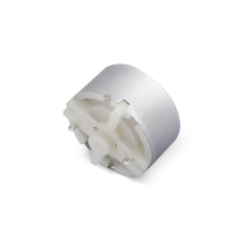 RF-500TB 3V DC high torque pancake electric DC micro motor