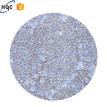 J17 5 8 5 hot melt granulado colas natural pp grânulos de cola de queratina