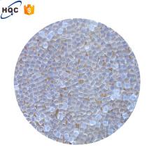 J17 5 8 5 горячего расплава клеи гранулированный натуральный ПП гранулы кератина клей