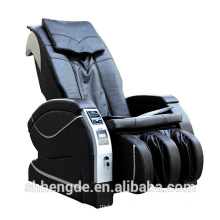 Canton Fair Bill Coin Vending Massage Chair
