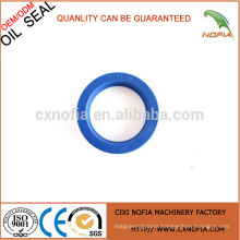 All kinds of auto oil seal