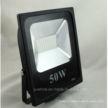 New LED Floodlight 50W with CE (2835SMD)