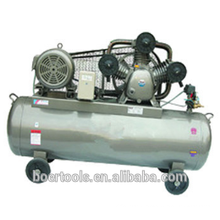Air Compressor 4HP 90L tank