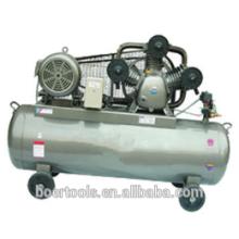 Tanque de Compressor de Ar 4HP 90L