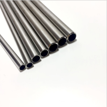 sch 40s pipe ss tube stainless pipe
