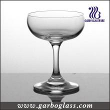 Stemware de cristal sem chumbo (GB081005)