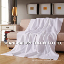100% Waffle Travel Blanket (DPH7748)