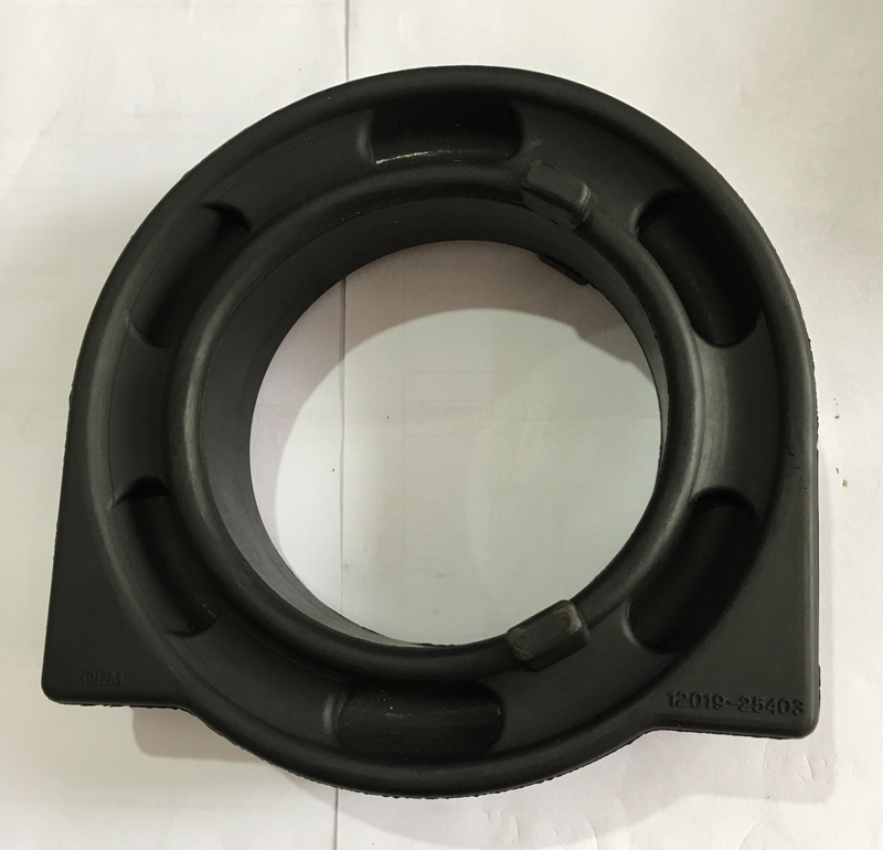Auto Rubber Buffer 2