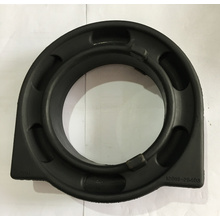 Auto Rubber Buffer Anti Vibration Rubber Buffer