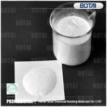 drymix mortar additive Redispersible polymer powder(RPP)