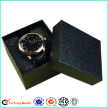 Custom Watch Paper Packaging Boxes