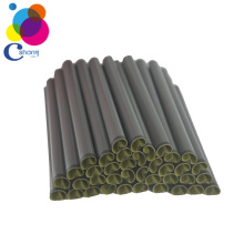 good quality compatible original fuser film for hp p3005 printer guangzhou wholesale lowest price