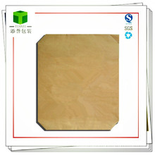 Dispersible Emulsoid Powder Kraft Paper Valve Bag