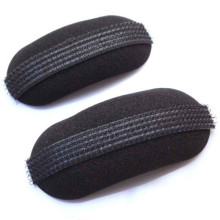 2PCS Bump It Up Объемные вставки для укладки волос губки (HEAD-113)