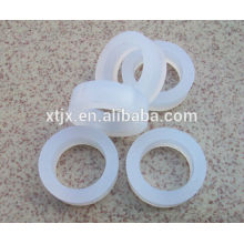 Rubber waterproof gaskets manufacture