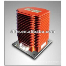 LZZB-27.5 Current Transformer