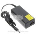 Laptop AC Adapter 19v 3.42a 65w 5.5 * 2.5mm Notebook Ladegerät für Asus Acer mit Netzkabel