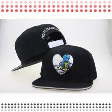 Новый стиль плоские Билл snapback шляпы для продажи