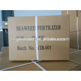 Organic Fertilizer Type ,Seaweed Extract Fertilizer