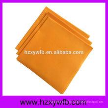 Servilletas de papel de One Ply Wholesale