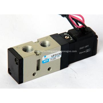 HVF3120 Pneumatic Tool Valve