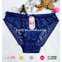 1511 womens underwear and panties manufactures ladies transparent underwear