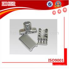 Fabrication professionnelle Accessoires en alliage d'aluminium