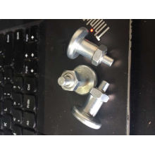 Customize Machining Service, Machining Service