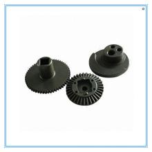 Série de engrenagem de precisão, para peças pneumáticas / hidráulicas / computador
