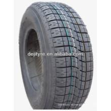 ATV Reifen 145-10