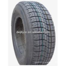 ATV шин 145-10
