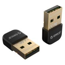 ORICO Adaptador Bluetooth USB 4.0 (BTA-403)